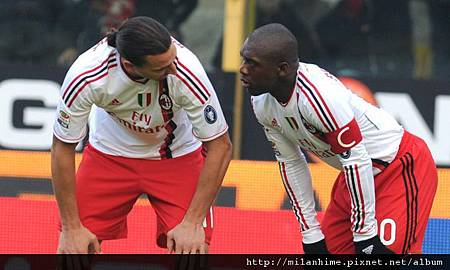 Milan-20111211-Bologna-Ibra-Seedorf.jpg