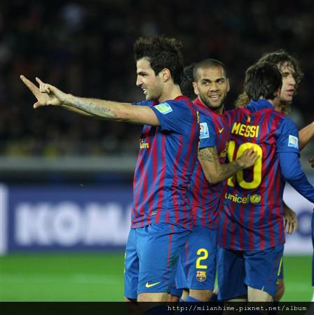 Barca-20111217-世俱杯-Cesc.jpg