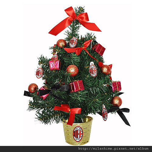 Milan-ChristmasTree.jpg