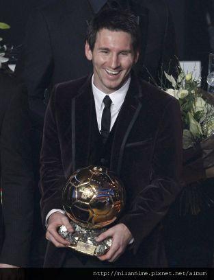20120109-金球獎頒獎-Messi-smile.jpg