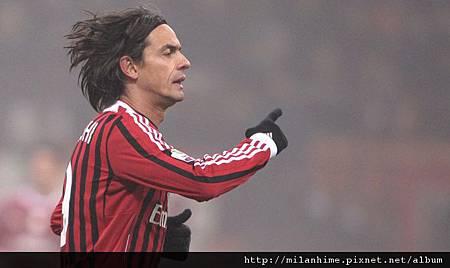 Milan-20120118-Coppa-pippo-先發.jpg