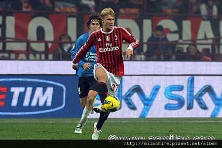 Milan-20120118-Coppa-Merkel-2.jpg