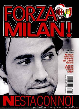 ForzaMilan-201112-cover-L.jpg
