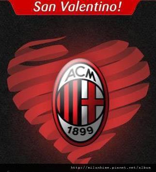 Milan-20120214情人節快樂.jpg
