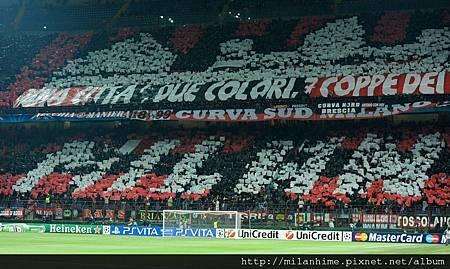 Milan-20120215-CLM7-Arsenal-聖西羅.jpg