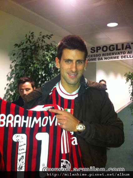 Milan-20120215CL-Nole.jpg
