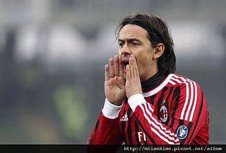 Milan-20120219-R24-Pippo上場-請給我球.jpg
