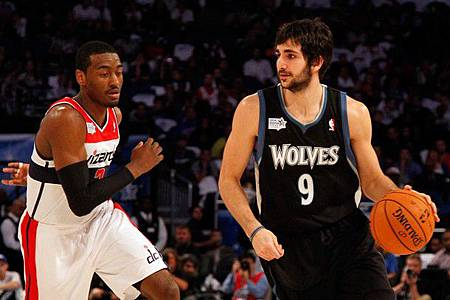 RickyRubio-20120224-NBA_All-star-2