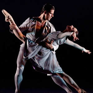 ABT-IsabellaBoylston-Marcelo Gomes-13Diversions