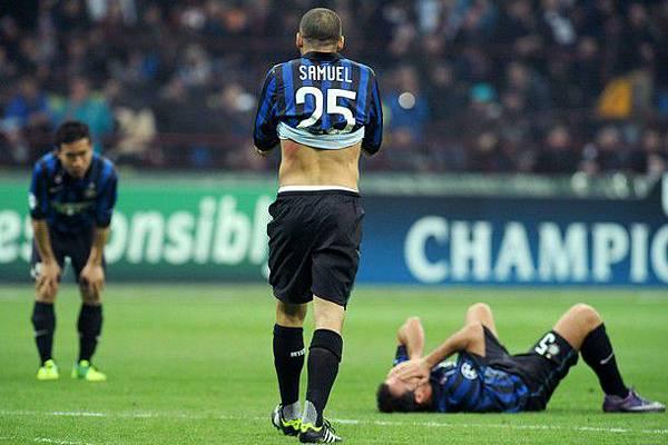 Inter-20120313-CL16強-輸球後