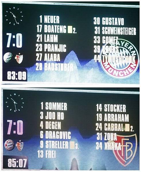 Bayern-20120313-CL16強-SevenUp