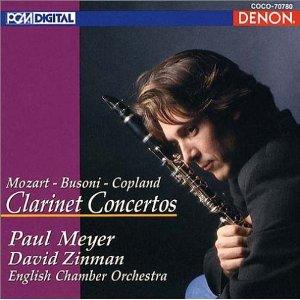 CD-PaulMeyer-DavidZinman-Mozart-ClarinetConcertos-s