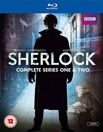 BBC-Sherlock-S1-2-Bluray