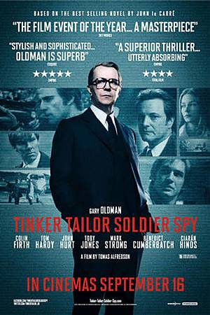 tinker-tailer-poster