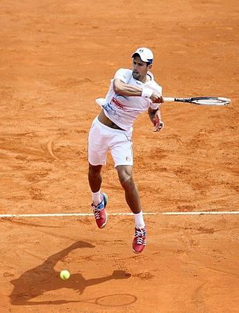 2012MonteCarlo-0418-Nole-win