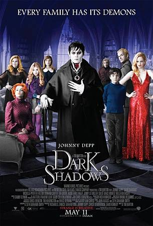 Dark Shadows-201205-poster
