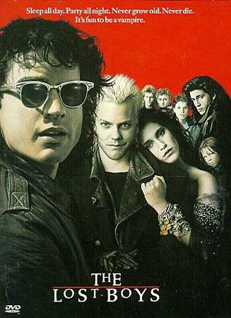 TheLostboys-1987