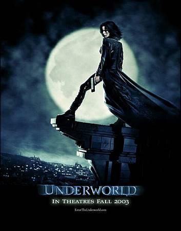 Underworld-2003