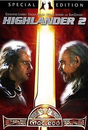 Highlander-1991-ChristopherLambert-SeanConnery