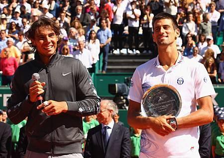 2012MonteCarlo-0422-Final-Nole-Nadal