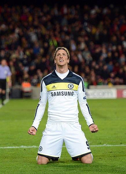 Barca-Chelsea-20120424-CLM12-這樣才是Torres