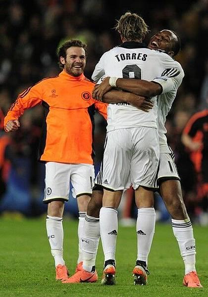 Barca-Chelsea-20120424-CLM12-這樣叫絕殺