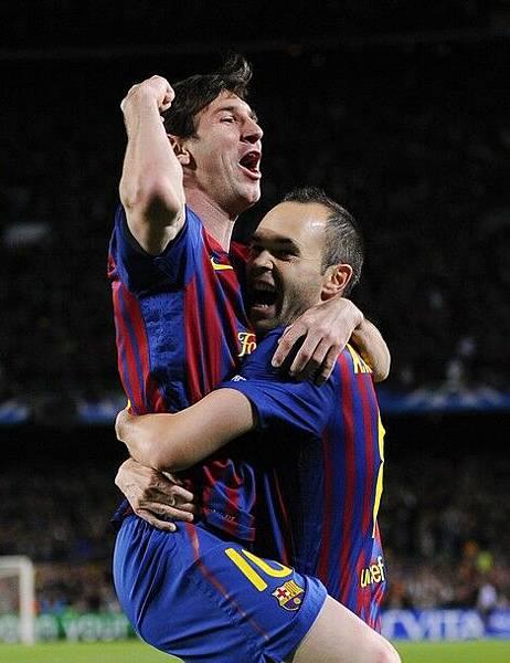 Barca-Chelsea-20120424-CLM12-這樣叫歡喜