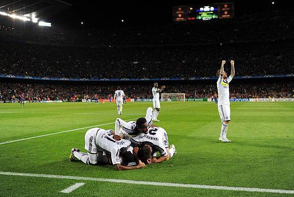 Barca-Chelsea-20120424-CLM12-這樣叫勝利