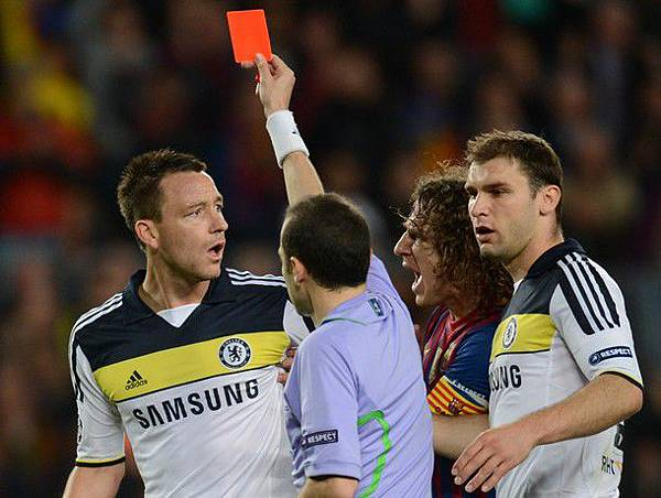 Barca-Chelsea-20120424-CLM12-這樣叫紅牌