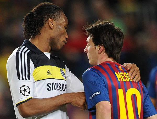Barca-Chelsea-20120424-CLM12-這樣叫安慰