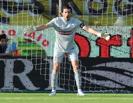 Juve-20120502-R36-Cesena-Buffon