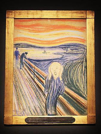 edvard_munch_the_scream_2