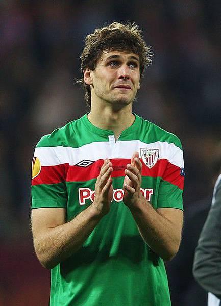 20120509-UEFAEuropaLeagueFinal-哭泣的巴斯克失雄獅FernandoLlorente