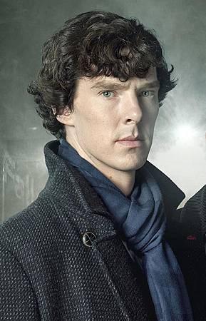 Sherlock-BenedictCumberbatch-L