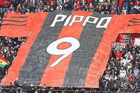 重點在場邊-20120513-Pippo-No9-1