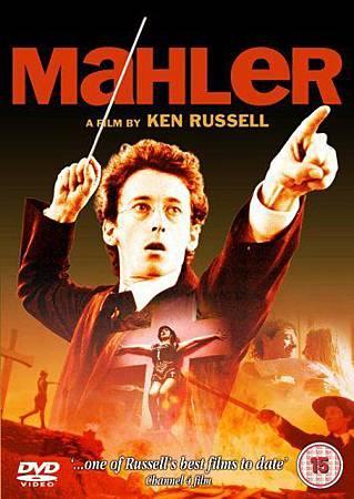 Mahler-1974
