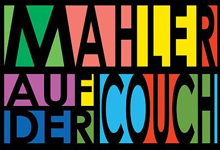 Mahler auf der Couch-2010