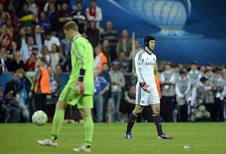2012CLFinal-0519-Bayern-Chelsea-1