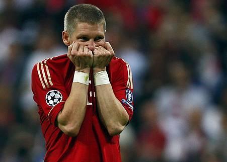 2012CLFinal-0519-Bayern-Chelsea-Schweinsteiger