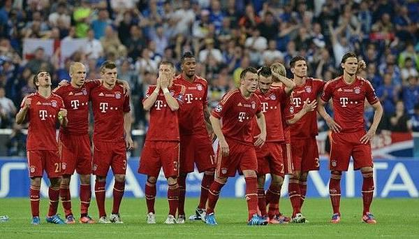 2012CLFinal-0519-Bayern-Chelsea-PK時刻-Bayern
