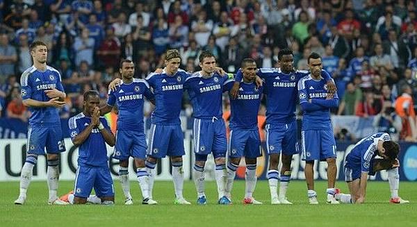 2012CLFinal-0519-Bayern-Chelsea-PK時刻-chelsea