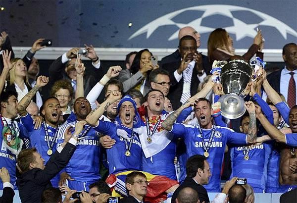 2012CLFinal-0519-Torres2