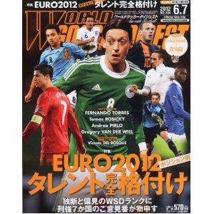 EURO2012-Guidebook-WSD-cover-s