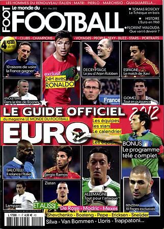 EURO2012-Guidebook-4
