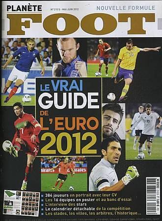 EURO2012-Guidebook-5