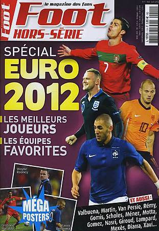 EURO2012-Guidebook-2