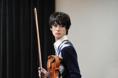 寒冷前線-2012-悠季-高崎翔太