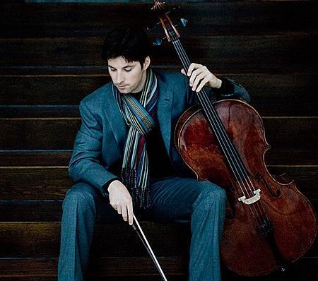 Daniel_Muller_schott-Cello-大提琴丹尼爾缪勒修特-g