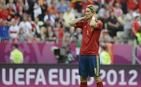 2012Euro-Spain-0610-Torres挑射失敗後