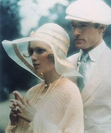 M-TheGreatGatsby-1974-Robert Redford-Mia Farrow